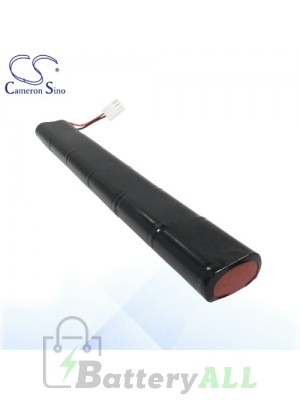 CS Battery for Brother PocketBook / PocketBook+ / PocketBook300 Battery PT5526SL