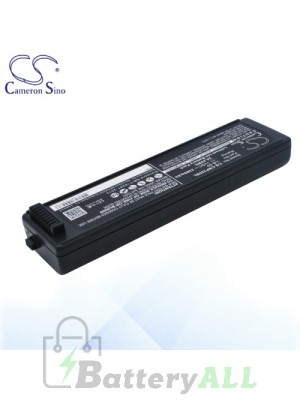 CS Battery for Canon PIXMA i260 i320 iP100 iP100 min / LK-62 Battery CNP320SL