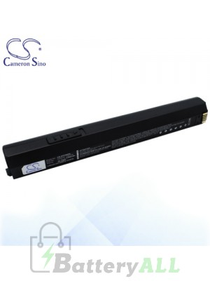 CS Battery for HP BT500 Bluetooth USB 2 Wireless Adapter Battery HTP460SL