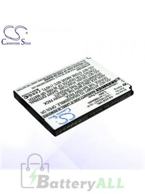 CS Battery for Acer C1 / Acer E1 / Acer L1 Battery PHO-ACE10SL