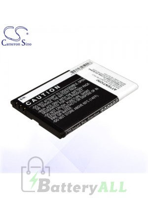 CS Battery for Acer HH08P / BT.0010S.002 Battery PHO-ACE130XL