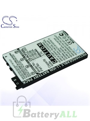 CS Battery for Acer neoTouch P300 / Acer P300 Battery PHO-ACP30SL
