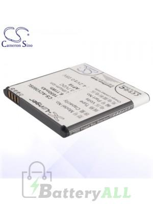 CS Battery for Acer AP18 / Acer Liquid E1 / Acer V360 Battery PHO-ACV360SL
