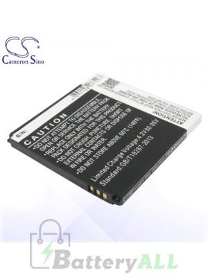 CS Battery for Acer Liquid E2 / Acer V370 Battery PHO-ACV370XL