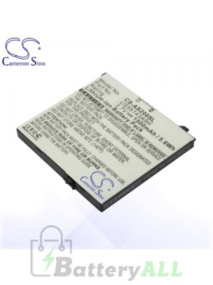 CS Battery for Acer Neotouch S200 / Newtouch S200 Battery PHO-AS200SL
