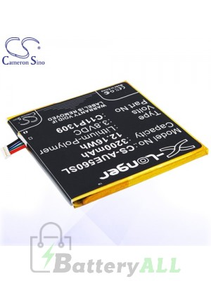CS Battery for Asus Fonepad Note 6 ME560CG / Fonepad Note FHD6 Battery PHO-AUE560SL