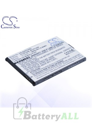 CS Battery for Asus B11P1428(1CP5/51/71) / C11P1428 (1CP5/51/71) Battery PHO-AUF210SL