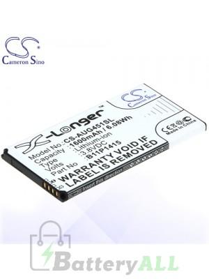 CS Battery for Asus B11P1415 / Z00SD / ZC451TG / ZenFone Go 4.5 Battery PHO-AUG451SL