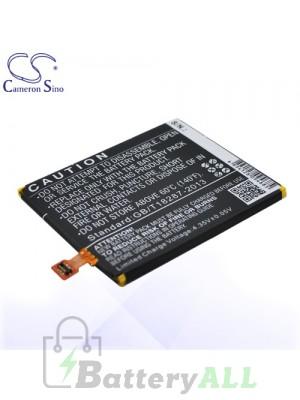 CS Battery for Asus ZenFone 5 A500KL / 5 A501 / 5 A501CG Battery PHO-AZF500SL