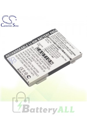CS Battery for Benq-Siemens / Siemens V30145-K1310-X289 Battery PHO-CX65SL