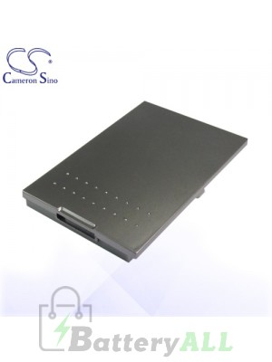 CS Battery for Benq / Benq-Siemens 2C.2G3.D0.101 / P51 Battery PHO-BQ51SL
