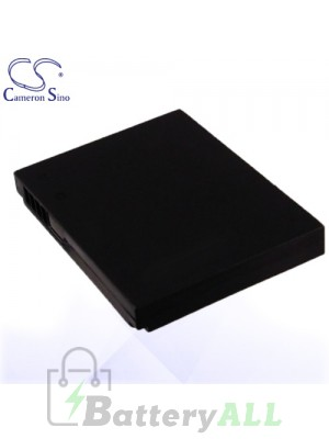 CS Battery for Blackberry 7270 / 7280 / 7290 / 7730 / 7750 / 7780 Battery PHO-6510SL
