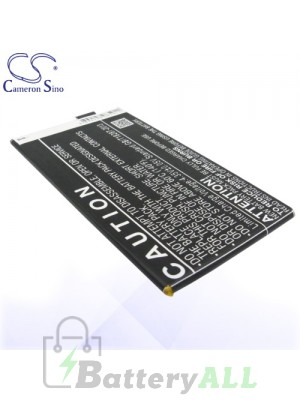 CS Battery for Blackberry STA100-1 / STA100-2 / STA100-3 / Z30 Battery PHO-BRZ300XL