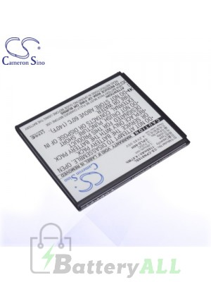 CS Battery for Coolpad N916 / N930 / U8150 / W721 Battery PHO-CPN910SL