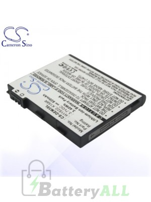 CS Battery for Dell Aero / V01B / V02B / Mini 3 3i 3iw 3iX 3T1 Battery PHO-DEM3SL