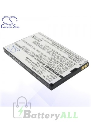CS Battery for Dell Mini 5 / Streak / Streak US Battery PHO-DEM5SL