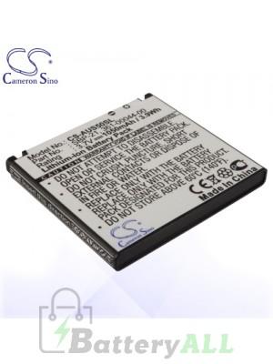 CS Battery for Garmin Asus 07G016004146 / 361-00044-00 / SBP-21 Battery PHO-AUS50SL