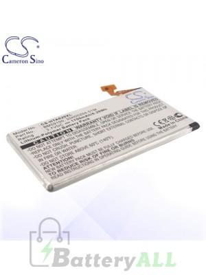 CS Battery for HTC 35H00204-01M / BM59100 / HTC A620 / HTC A620e Battery PHO-HTA620XL