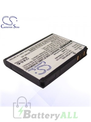 CS Battery for Google HTC BH06100 / Google HTC G16 / HTC A810E Battery PHO-HTA810SL