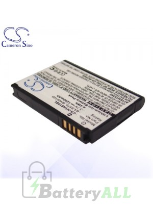 CS Battery for HTC Chacha / HTC PH06130 / HTC Status Battery PHO-HTA810SL