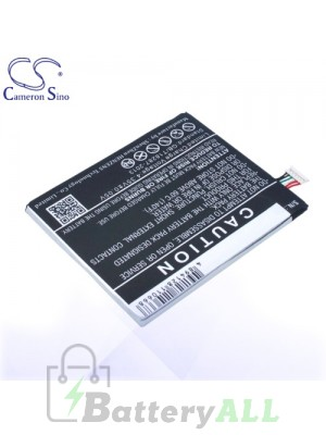 CS Battery for HTC Desire 626d / Desire 626G+ Dual SIM Battery PHO-HTD626SL