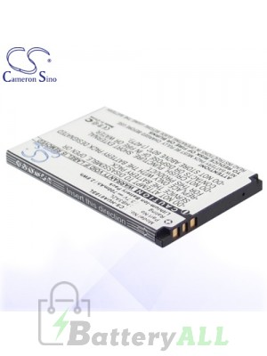 CS Battery for Huawei Calidad / Huawei G7206 / Huawei Modelo Battery PHO-HUA618SL