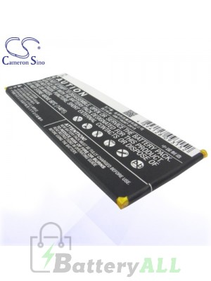 CS Battery for Huawei G8 / GX8 / RIO-L11 / RIO-TL00 / RIO-UL00 Battery PHO-HUC199XL