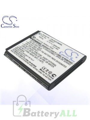 CS Battery for Huawei HB5D1 / Huawei C5110 / C5600 / C5700 Battery PHO-HUC560SL