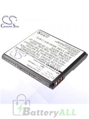 CS Battery for Huawei C6200 / C8300 / G6150 / G7010 / M735 / U8350 Battery PHO-HUC830SL