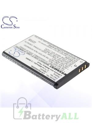 CS Battery for Huawei G7210 / T1201 / T1209 Battery PHO-HUG620SL