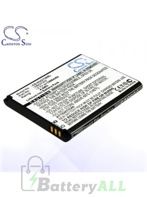 CS Battery for Huawei HBG7300 / Huawei G7300 Battery PHO-HUG730SL