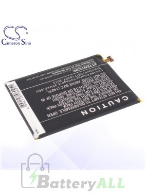 CS Battery for Huawei MT1-U06 / MT2-L05 / MT2-U071 Battery PHO-HUM100SL