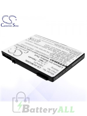 CS Battery for Huawei HB4A2H / PBH12HWZ10 Battery PHO-HUM328SL