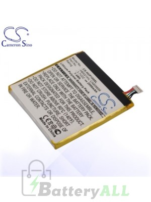 CS Battery for Huawei HB5Q1HV / CA605656 / Huawei U9200S / U9202L Battery PHO-HUP100SL