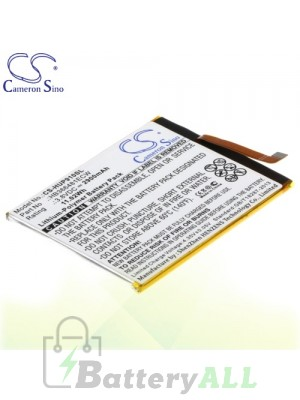 CS Battery for Huawei Honor 8 / NEM-AL10 / NEM-L21 / NEM-L51 Battery PHO-HUP910SL