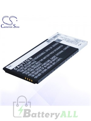 CS Battery for Huawei Ascend Y5 2 / Y5II / Y635-L01 / Y635-CL00 Battery PHO-HUR410SL