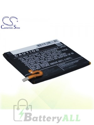 CS Battery for Huawei KIW-L23 / KIW-L24 / KIW-TL00 / KIW-TL00H Battery PHO-HUR620SL