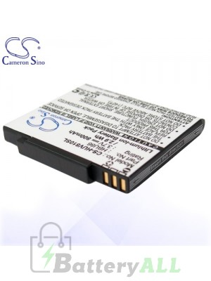 CS Battery for Huawei HBU86 / Huawei V810 / U7200 / T7200 Battery PHO-HUV810SL