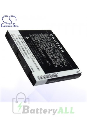 CS Battery for Huawei U7300 / U7310 / U8300 / V830 / V860 Battery PHO-HUV860XL