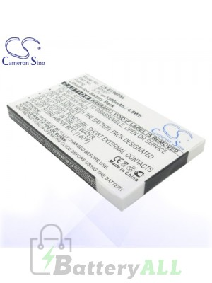 CS Battery for Lenovo BP07 / Lenovo ET960 Battery PHO-ET960SL