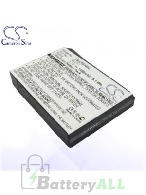 CS Battery for Lenovo BL077 / Lenovo i510 Battery PHO-LTI510SL
