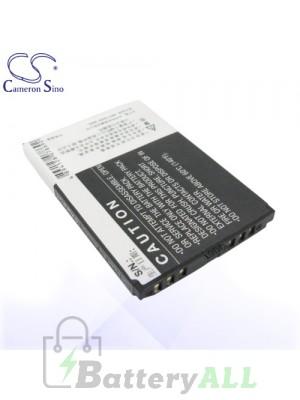 CS Battery for Lenovo E520 / I300 / i301 / i307 / i360 / i370 Battery PHO-LVE210SL