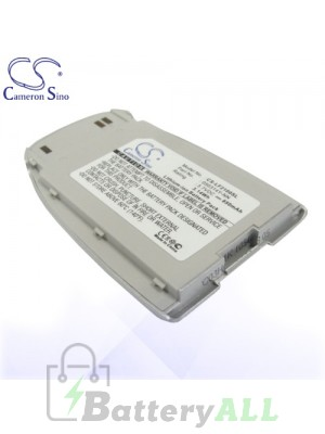 CS Battery for LG 050314Y-NN / LG F2100 / G220 Battery PHO-LF2100SL