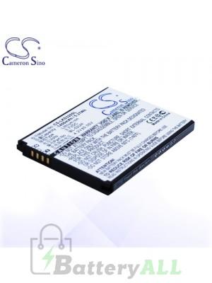 CS Battery for LG D320 / D325 / D329 / H420 / H440N / H440Y / L65 Battery PHO-LKD320SL