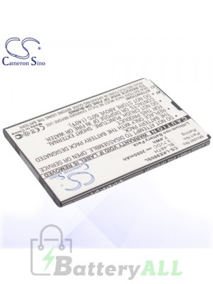 CS Battery for LG E940 / E977 / E980 / E986 / E988 / F-240K Battery PHO-LKE980SL