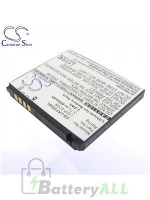 CS Battery for LG KF350 / KP500 / KP501 Battery PHO-LKF350SL
