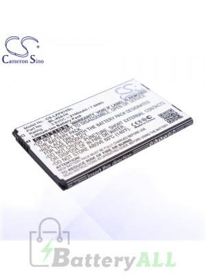 CS Battery for LG BL-45A1H / EAC63158301 / LG Q10 / M2 / K10 / K410 Battery PHO-LKF670SL