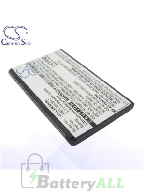 CS Battery for LG SBPL0092904 / SBPP0026203 / SBPL0085606 Battery PHO-LKM380SL