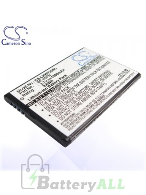 CS Battery for LG BF-45FN / LG KW730 Battery PHO-LKW730SL