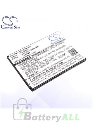 CS Battery for LG BL-44E1F / EAC63341101 / PAC63320502 / LG VS995 Battery PHO-LVH910SL